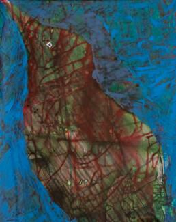 Lineage Arts Gallery Ottawa